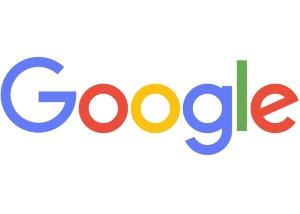 Netgate_Google_Logo
