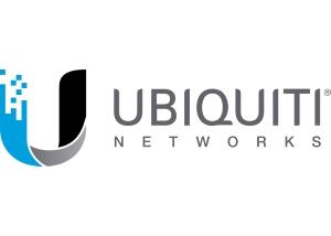 Netgate_Ubiquiti_Logo