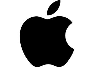 Netgatech_Apple_Logo