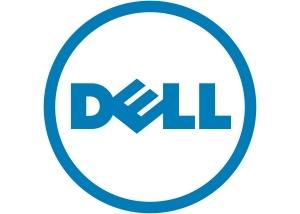 Netgatech_Dell_Logo