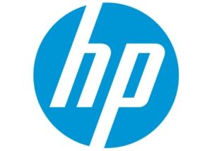 Netgatech_HP_Logo