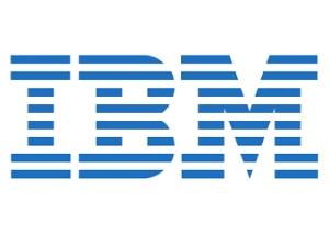 Netgatech_IBM_Logo