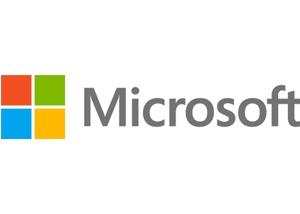 Netgatech_Microsoft_Logo