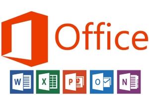 Netgatech_Office_Logo