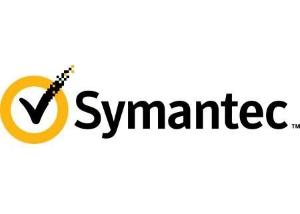 Netgatech_Symantec_Logo