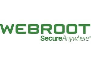 Netgatech_Webroot_Logo