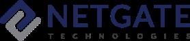 Netgate Technologies Logo